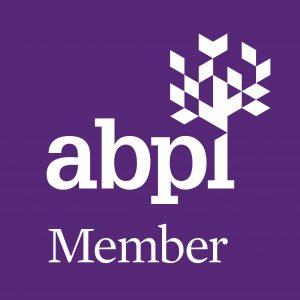 E4H ABPI Membership image